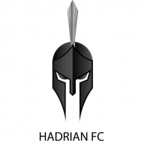 Hadrian FC