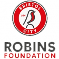 Bristol City Robins Foundation