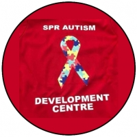 SPR Autism Development Centre