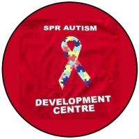 SPR Autism Development Centre