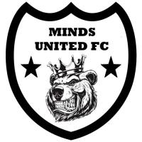 Minds United FC