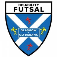 Disability Futsal Club