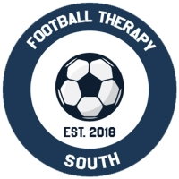 Football Therapy South