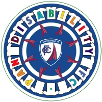 Chesterfield FC Disability
