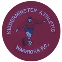 Kidderminster Athletic Warriors