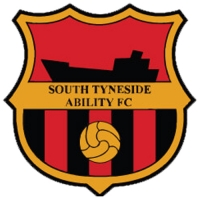 South Tyneside Ability FC
