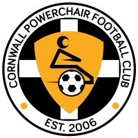Cornwall Powerchair Football Club