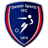 Dexter Sports FC